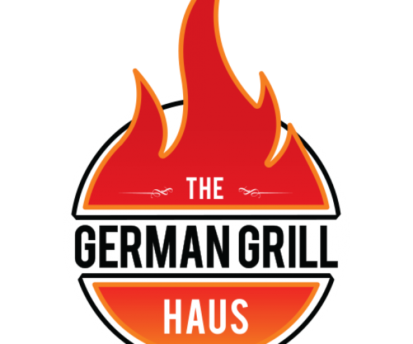 The German Grill Haus